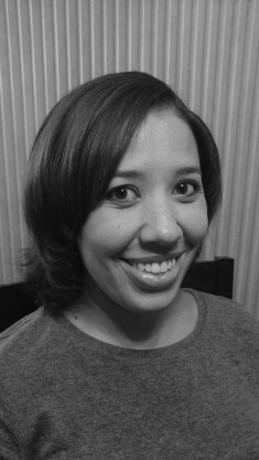 Whitney-Author Pic