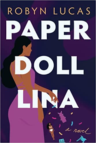 paper-doll-lina-book-cover